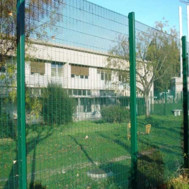 Prisons tres speciales pour femme 1982 christine black - 4 1
